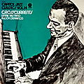 Lennie Tristano Buddy DeFranco - 1949 - Crosscurrents (Capitol)
