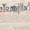 Lou Travailladou, <b>résistance</b> communiste et provençal emblématique