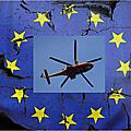 Europe : c'est le moment, c'est urgent.