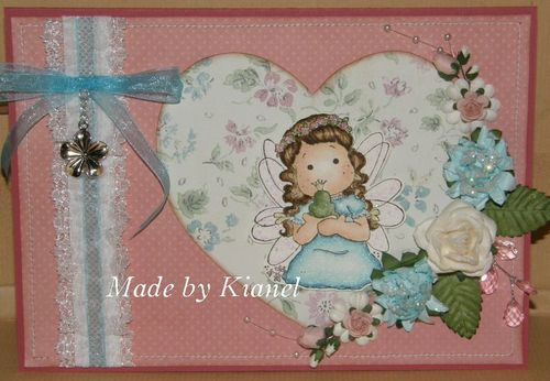 Magnolia ink - 012011 - step by step - Kianel - picture 17