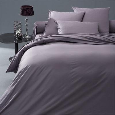 linge de lit violet et gris Parure De Lit Violet. Perfect Parure De Lit Baroque Housse Couette  linge de lit violet et gris