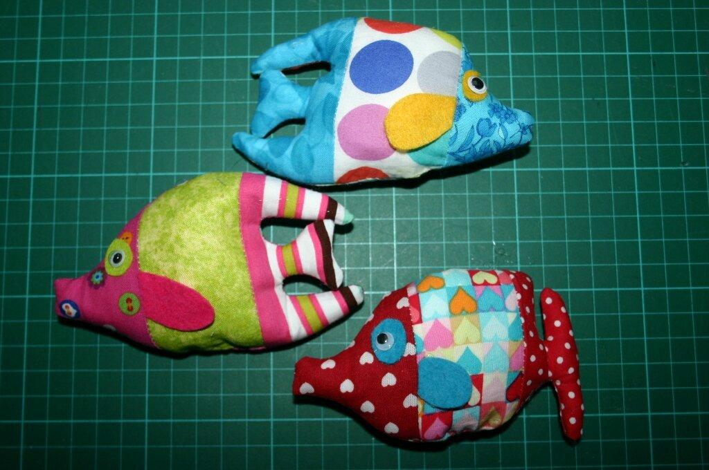 poissons aimants 032