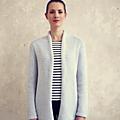 magalianne tricote