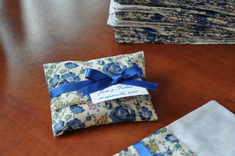 pochette-felicitc3a9-navy-blue-2