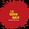La bonne épice : épices, marinades et boyaux à prix imbattables!