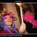 Laparadeflambeaux-CarnavaldeWazemmes2008-204