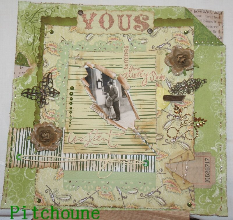 page scrapapart avril