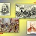 Protectionnisme et expansion coloniale