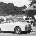Panhard Dyna Junior 1952-55