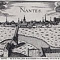 Ancien Nantes 2