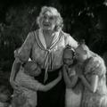 Freaks, la monstrueuse parade (freaks) (1932) de tod browning