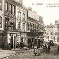 AVESNES-La Rue V