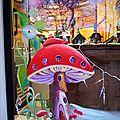 champignonmagique