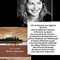 Lucie Lach