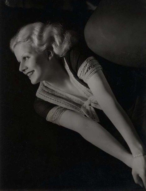 jean-1932-by_george_hurrell-02-1