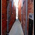 2008-07-13 - Annapolis 031