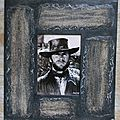 94-Clint Eastwood
