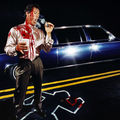 sylvester_stallone_by_lachapelle-010-1