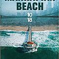 Lecture : Manhattan Beach : la grande romancière américaine Jennifer <b>Egan</b> à son meilleur!