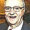 Walter Mondale est mort à 93 ans ce lundi 19 avril 2021 à Minneapolis