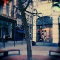Lille by holga