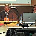 5 novembre 2011 - assemblée générale s.a.v.b.r.