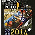 affiche polo019_2014
