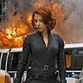 « <b>Black</b> <b>Widow</b> » : sa sortie pourrait être décalée à 2021