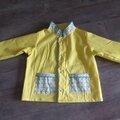 pyjama citronille 001