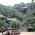Chengdu (221)