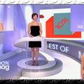 nathalierenouxcol_2009_08_11