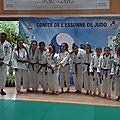 Bms judo, les informations que vous ne trouverez pas dans