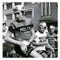FOURMIES-GPF-Merckx