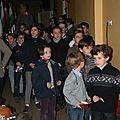 20111203-Angers-27