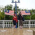 Aout 2011 - Malaisie