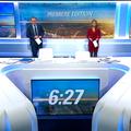 pascaledelatourdupin06.2015_11_23_premiereeditionBFMTV