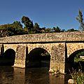 Le pont du