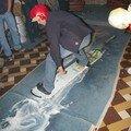 concours Surf Moquette