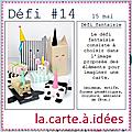 La.carte.à.idées #14