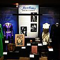 Country Music hall of fame (216).JPG