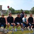 1005 : challenge equip' athlé