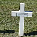 Soldat Valence WICKERSHEIM