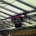 Rouen strasbourg, match 1