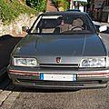 Rover 820