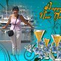 Bonne et heureuse annee 2011