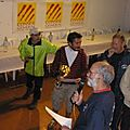 13212855449_middle_100_2011_46