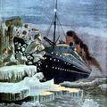 Le syndrome <b>Titanic</b>
