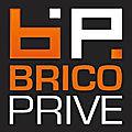 CONCOURS MON TUTO <b>BRICO</b>