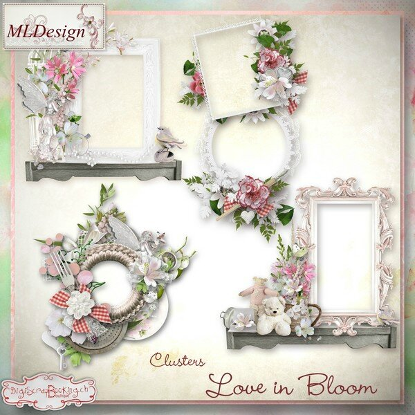 MLDesign_LoveInBloomCL_PV