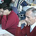 Tournoi des Fous 2007 (90)